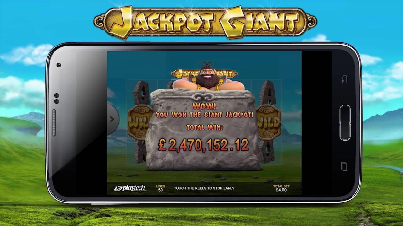 270% Match at a casino at Gold Fortune Casino