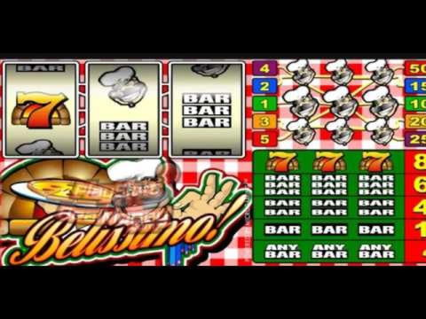 15 Free casino spins at Prime Scratch Cards
