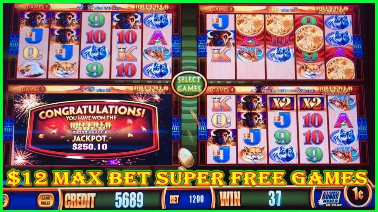 €2125 No Deposit Casino Bonus at Nordi Casino