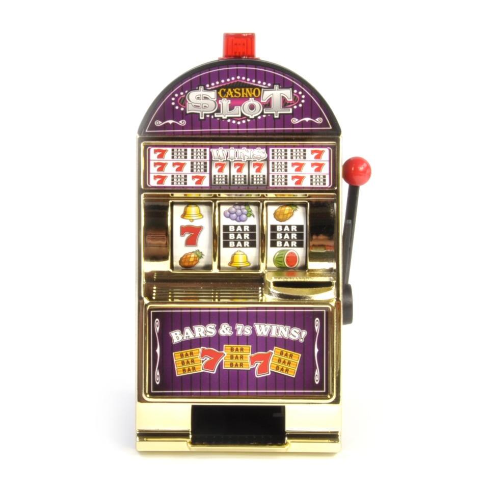 $335 Online Casino Tournament at Euro Plays