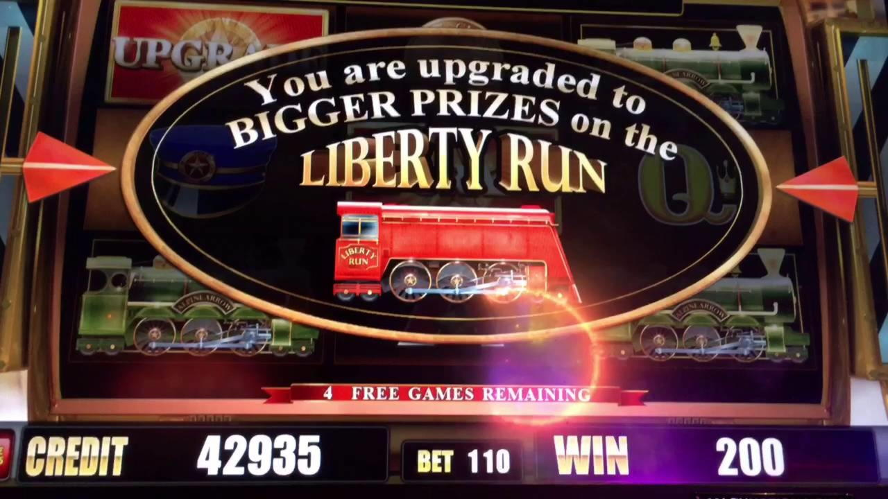 190 free spins no deposit at Villa Fortuna Casino