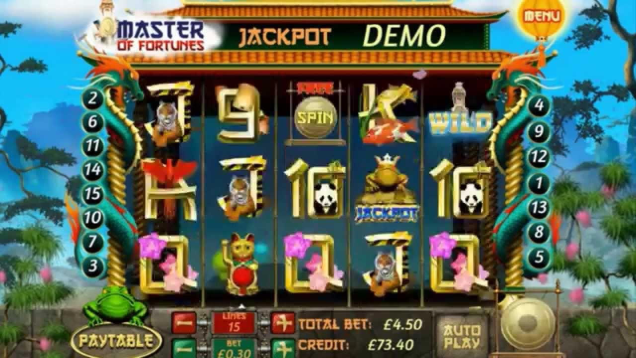 ʻO ka hoʻokūkū hoʻokūkūʻo 695 Daily ma ka Casino Rise