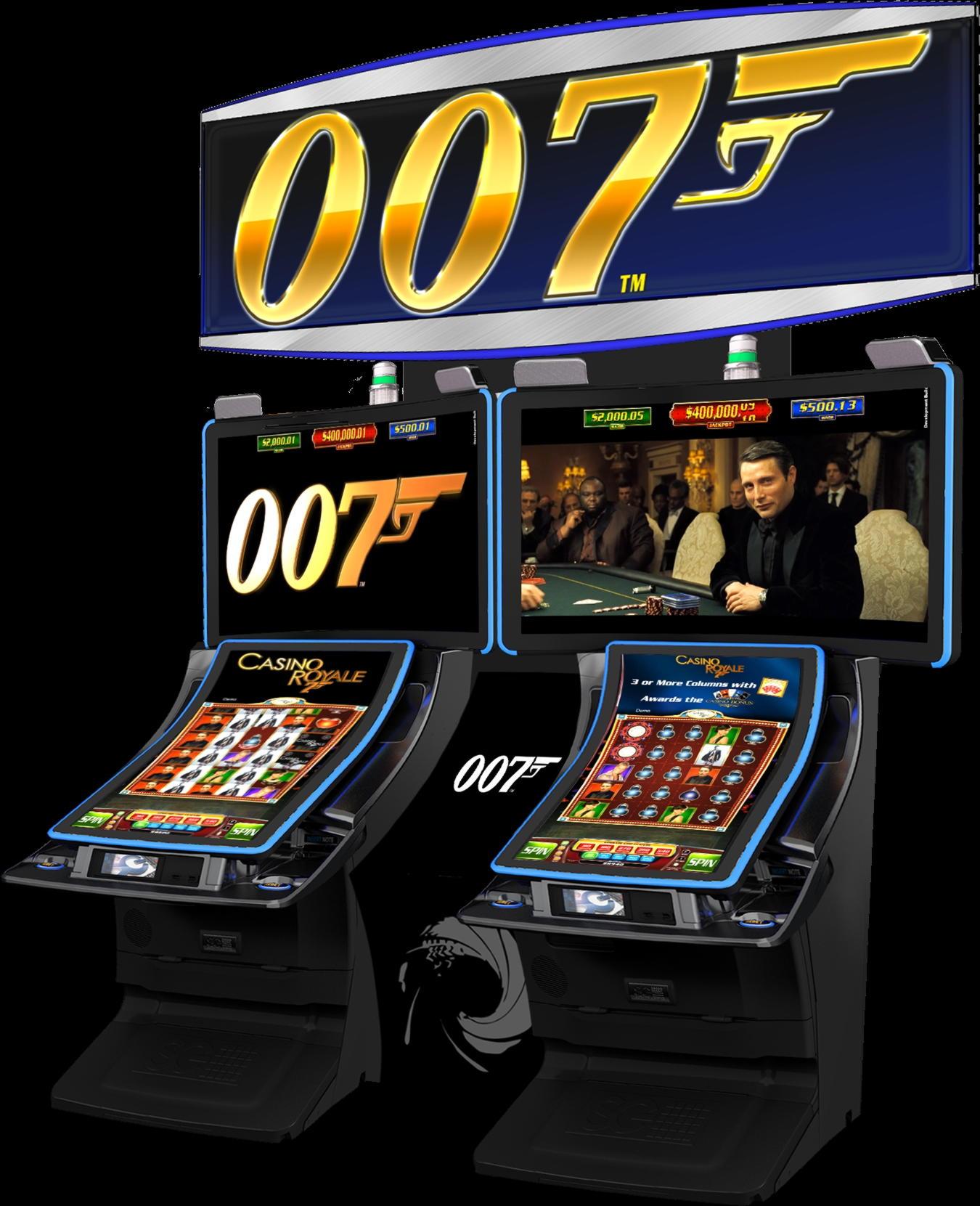 £130 Online Casino Tournament at Atlantic Spins