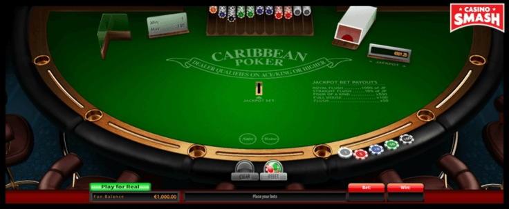 730% bonus de match de dépôt au Casino Luck
