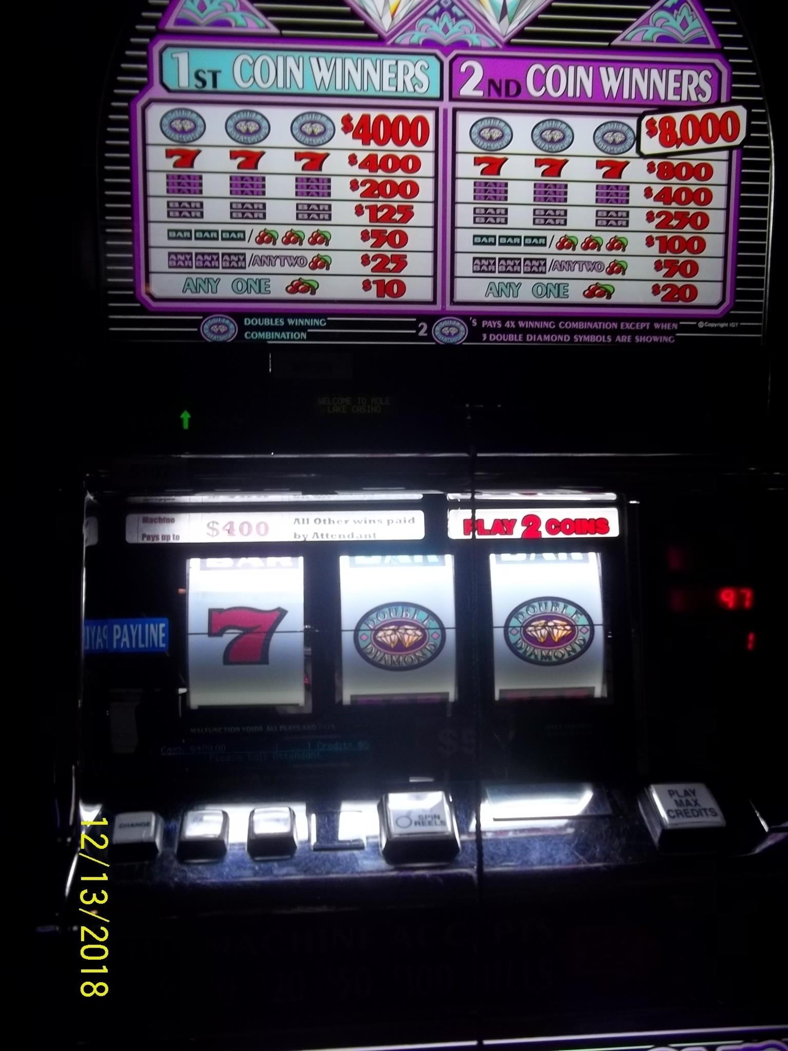 £ Tournoi 670 Casino au Casino Calvin