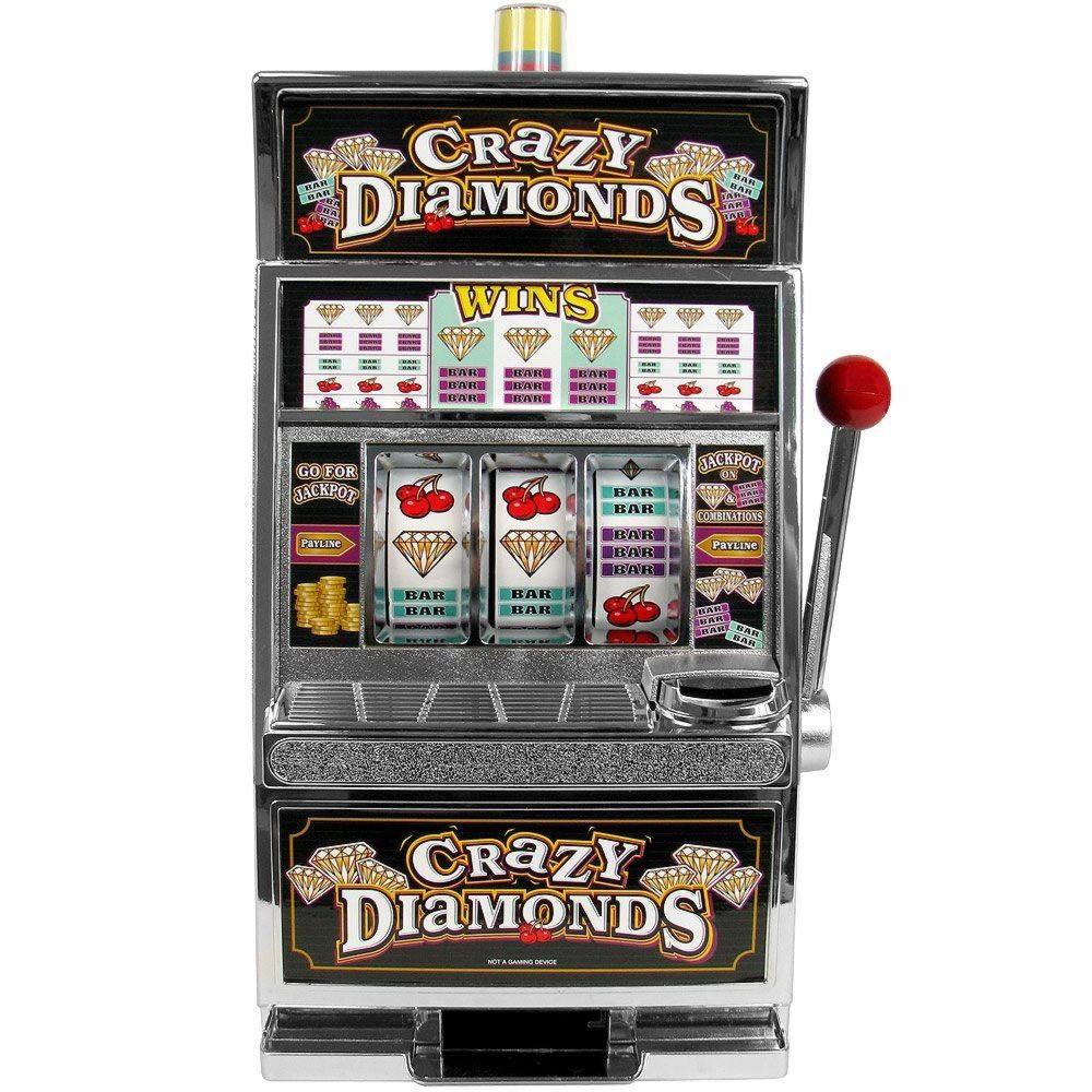 55 Trial Spins au Mega Casino
