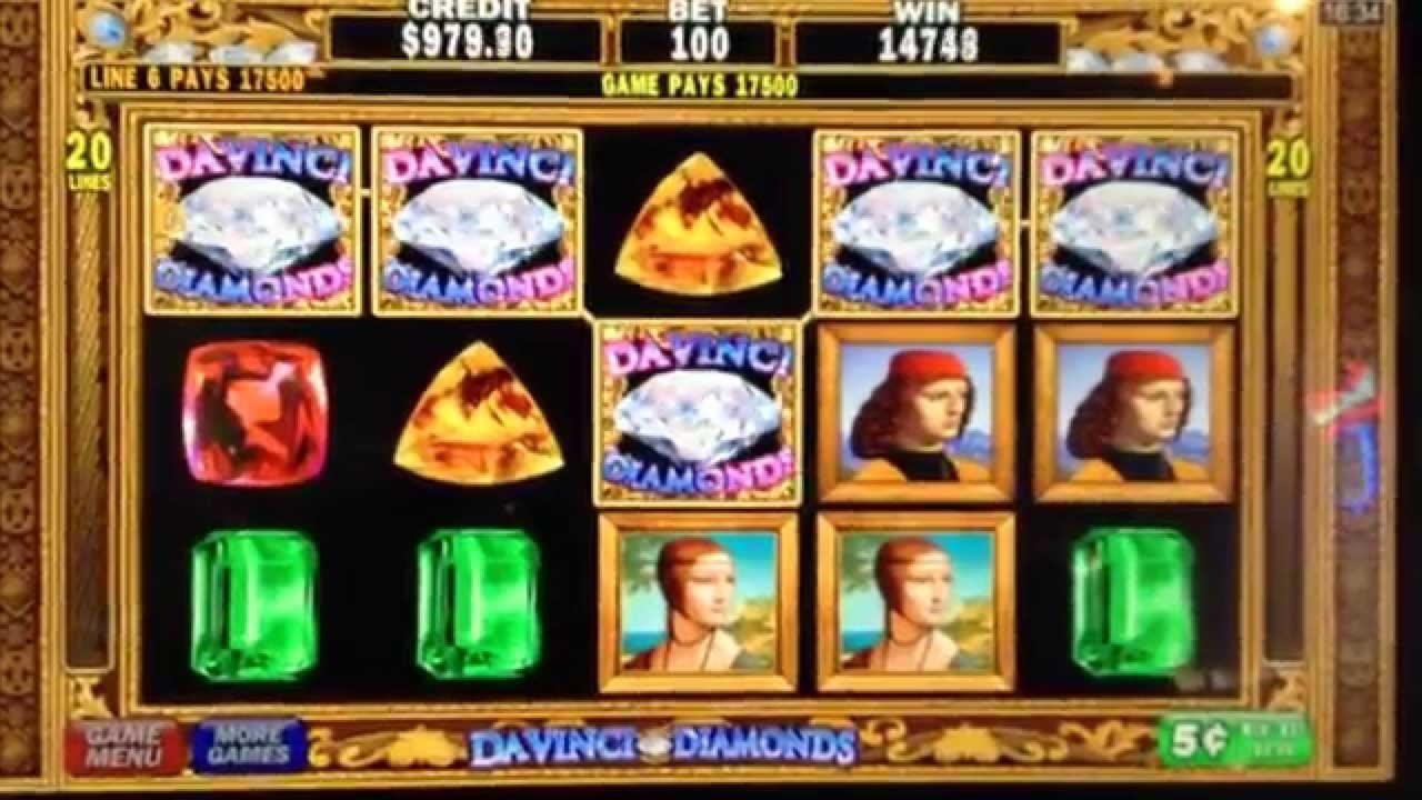 € 1725 INGEN DEPONERING BONUS CASINO hos Bet First Casino
