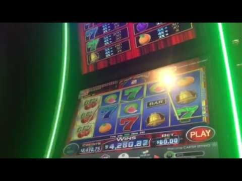 Black Lotus Casino'da $ 150 Çevrimiçi Casino Turnuvası