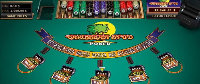 € 905 Casino turniri freeroll u Club Gold Casino