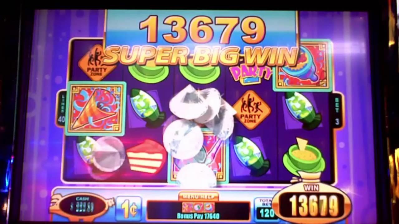 €540 Free Casino Tournament at Cash Cabin