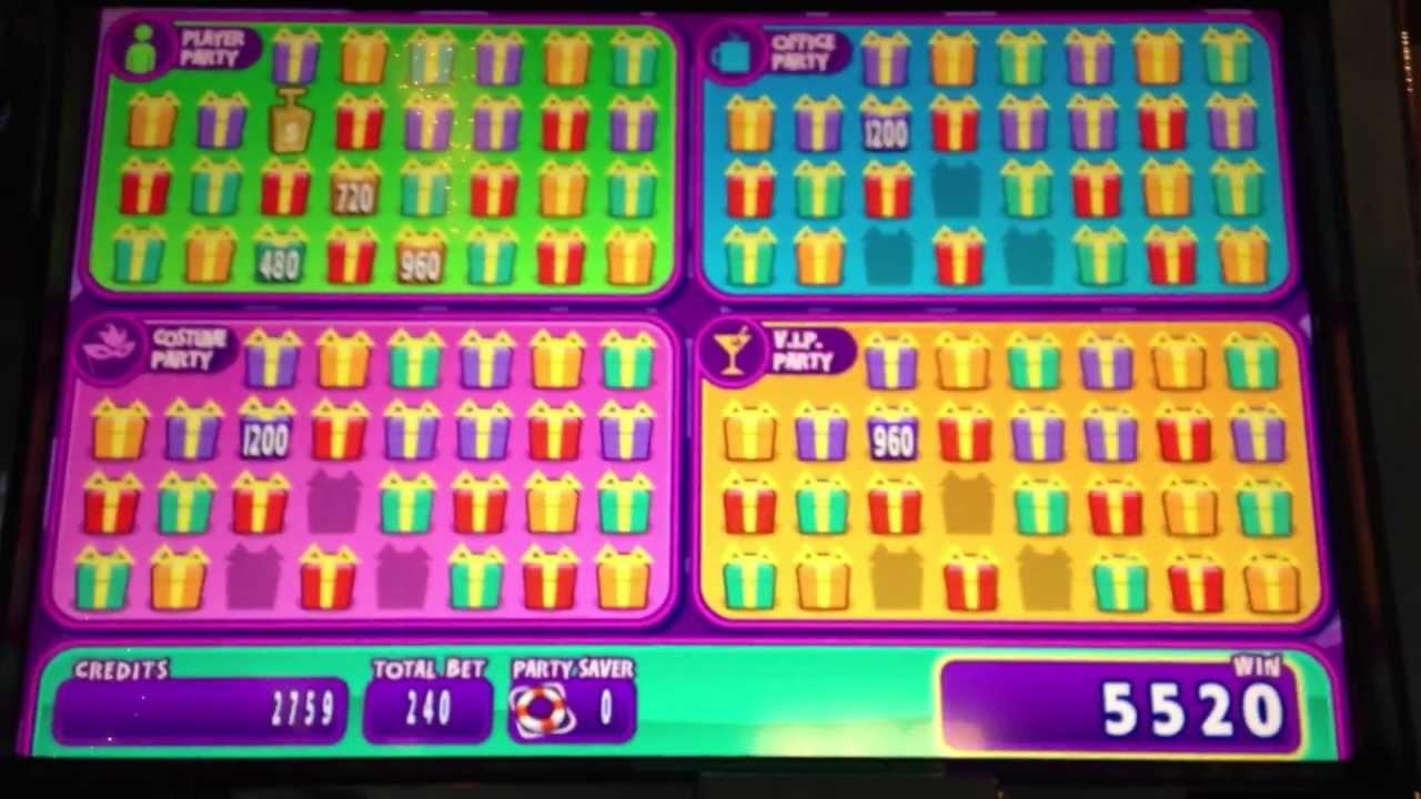 € 845 Casino-Turnierturniere bei Tony Bet
