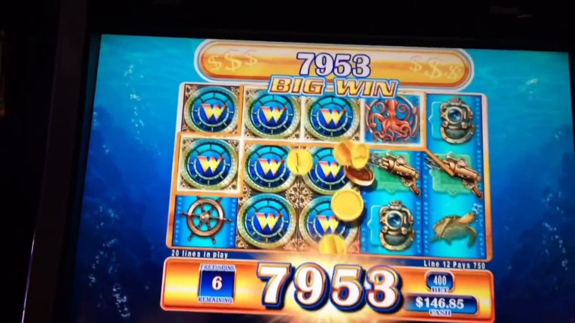 111 FREE Spins a Black Lotus Casino