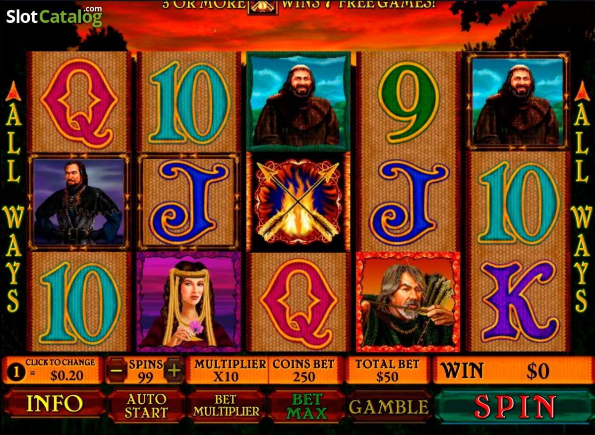 $ 380 Free Casino turnir u Winner Casino