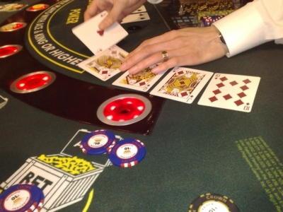 在Winorama的EUR 885免费赌场锦标赛