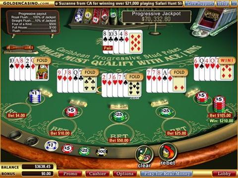 285 Besplatno vrti u Ninja Casino