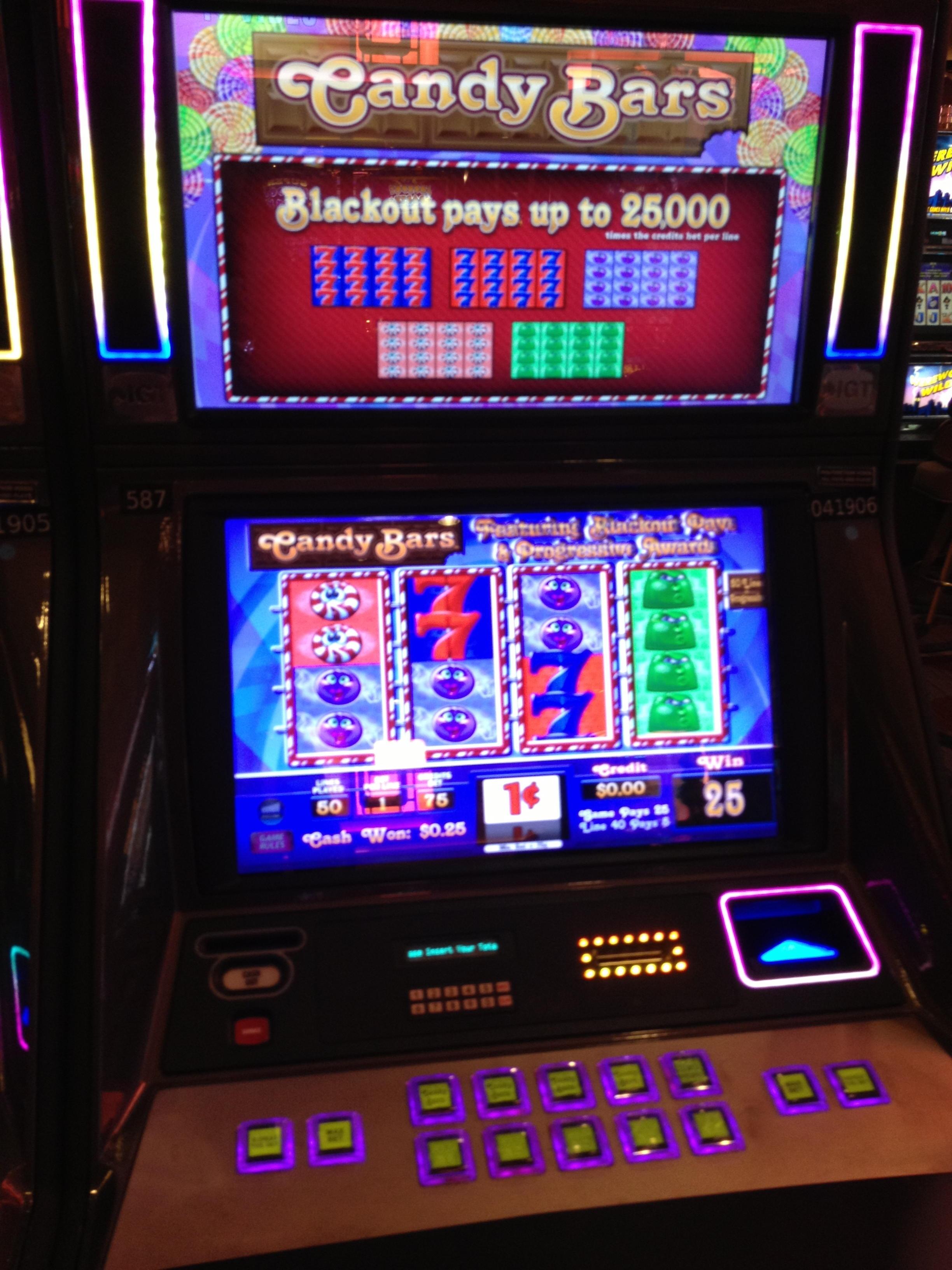 €4520 NO DEPOSIT BONUS CODE at Slots City Online