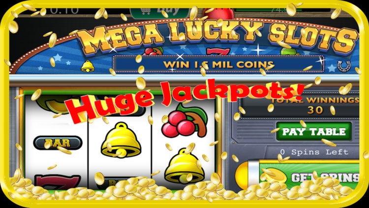 Freeroll de tournois $ 750 Casino au Jelly Bean Casino