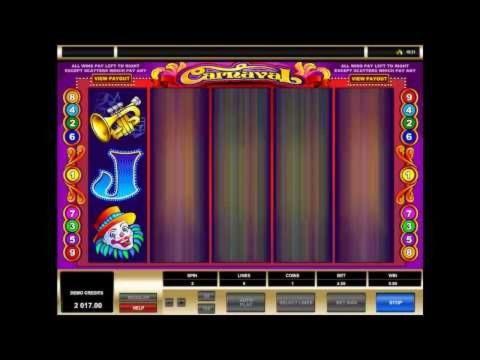 £ 120 Casino čip na Inet Bet