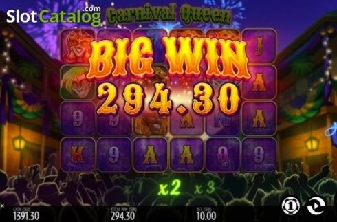 EURO 870 Mobiles Freeroll-Slot-Turnier bei Tony Bet