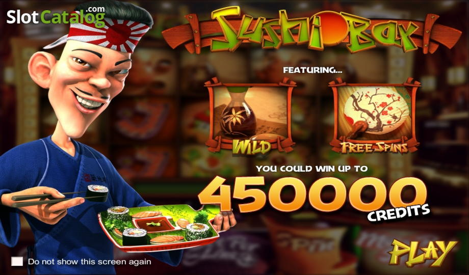 75 free spins casino at Fruity Casa