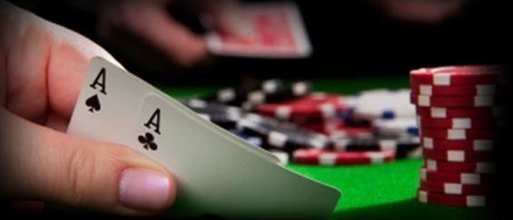 44 Free Casino Spins på AfriCasino