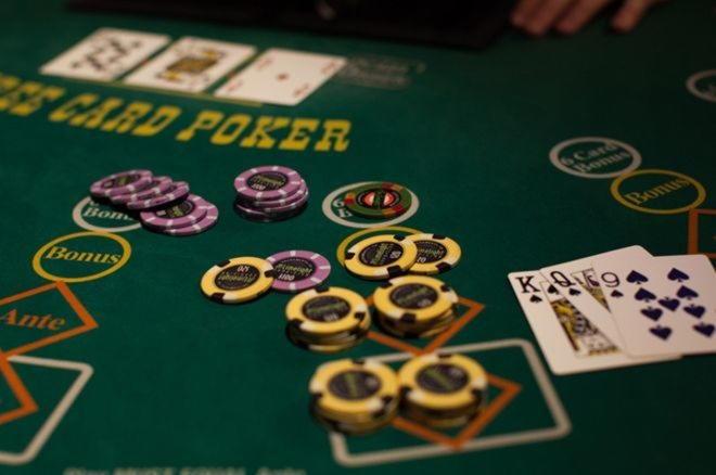 €700 FREE CHIP at Argo Casino