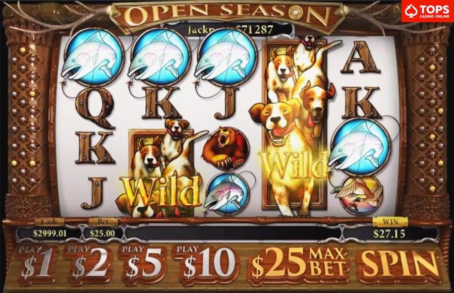 €260 Tournament at Nordi Casino