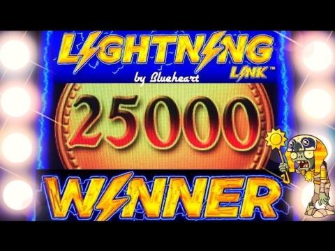 £ 375 FREE Chip Casino á Bet Rebels