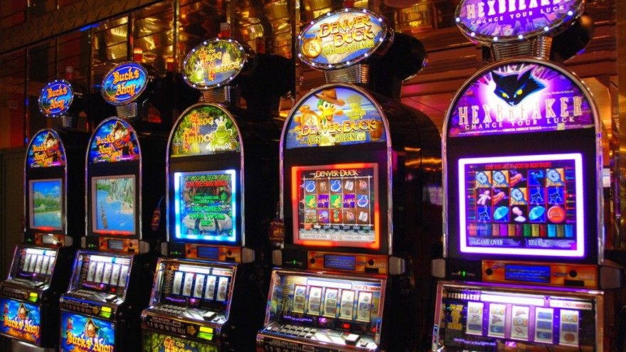 €4960 no deposit casino bonus at Scratch Mania
