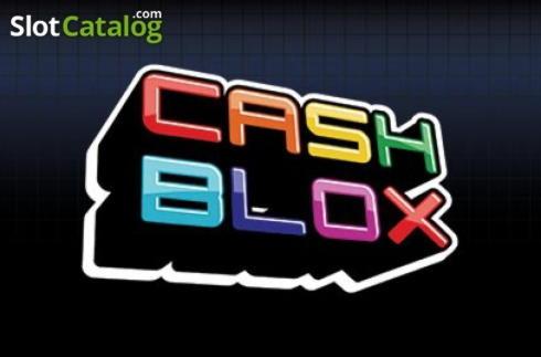 € 360 Free Cash au bon jour 4 Play