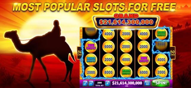 125 Free spins casino at Magic Wins