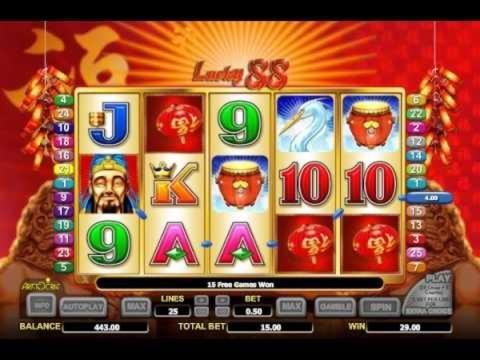 """""""EURO 995"""" kazino turnyras """"Chanz"""""""