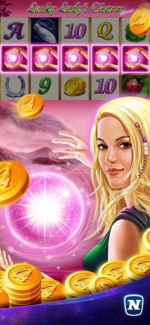 € 444 Ingyenes kaszinó verseny a Dunder-n