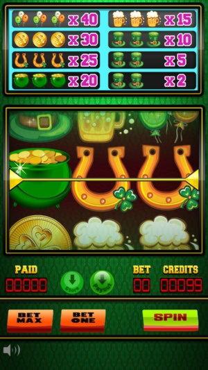 € 78 No No deposit bonus casino at Reel Spin