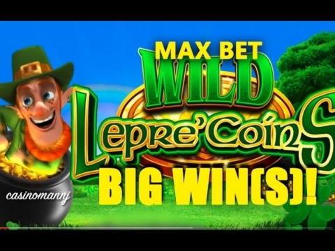 585% Innskuddsbonus på Yako Casino