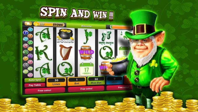 $980 Tournament at Slots 555