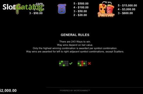 Онлайн казино форумында ақша табу