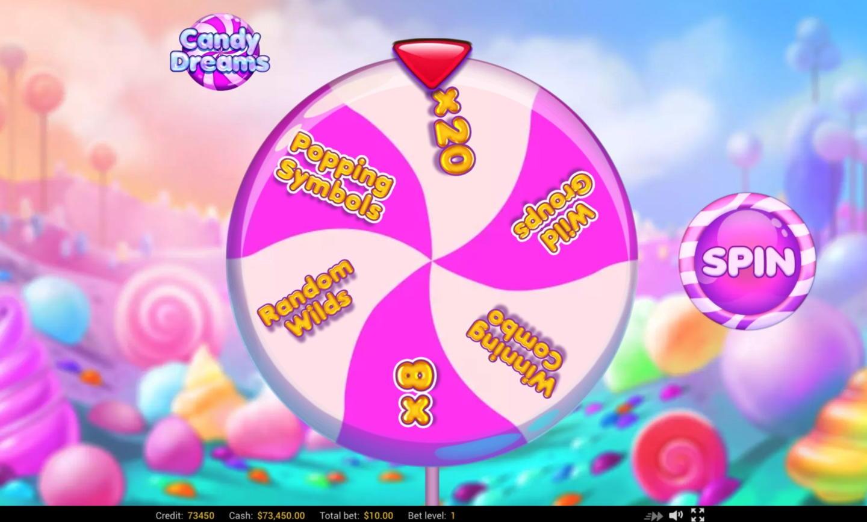 210 Free spins casino at Spin Fiesta