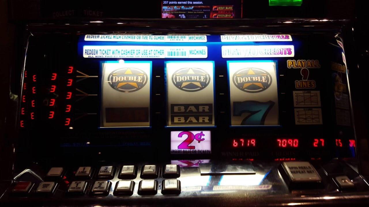 Eur 620 FREE Chip u Ninja Casino