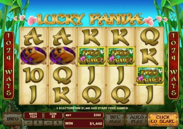 225 besplatni casino se vrti na 14 Redit