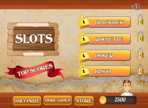 430% Ndeshja në një kazino në Black Lotus Casino