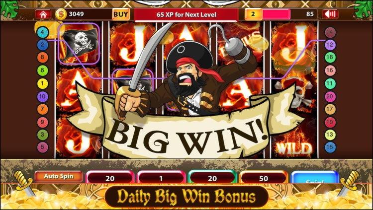 EUR 420 JO DEPOSIT në Casino Luck