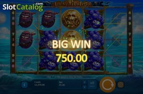 Casino bonus sans dépôt EURO 2065 chez Wish Maker