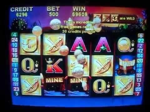 €222 Daily freeroll slot tournament at Zinger Bingo