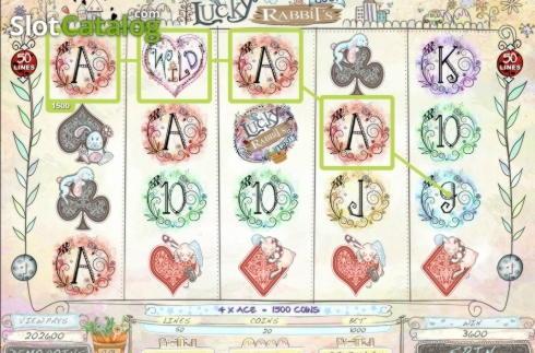 € 50 Online Casino Tournament di Bingo Besties