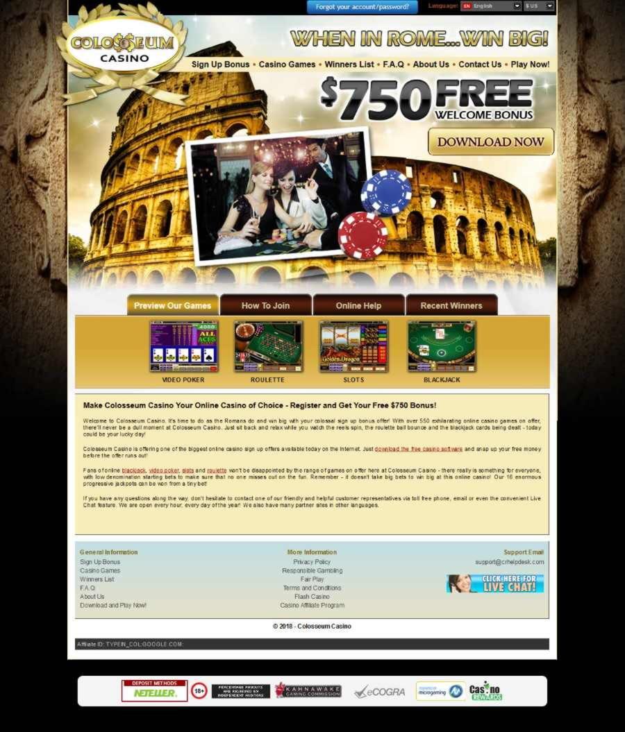 11 tourne gratuitement au casino Mayan Fortune