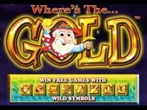EUR 160 Online Casino Tournament at Slots Angel