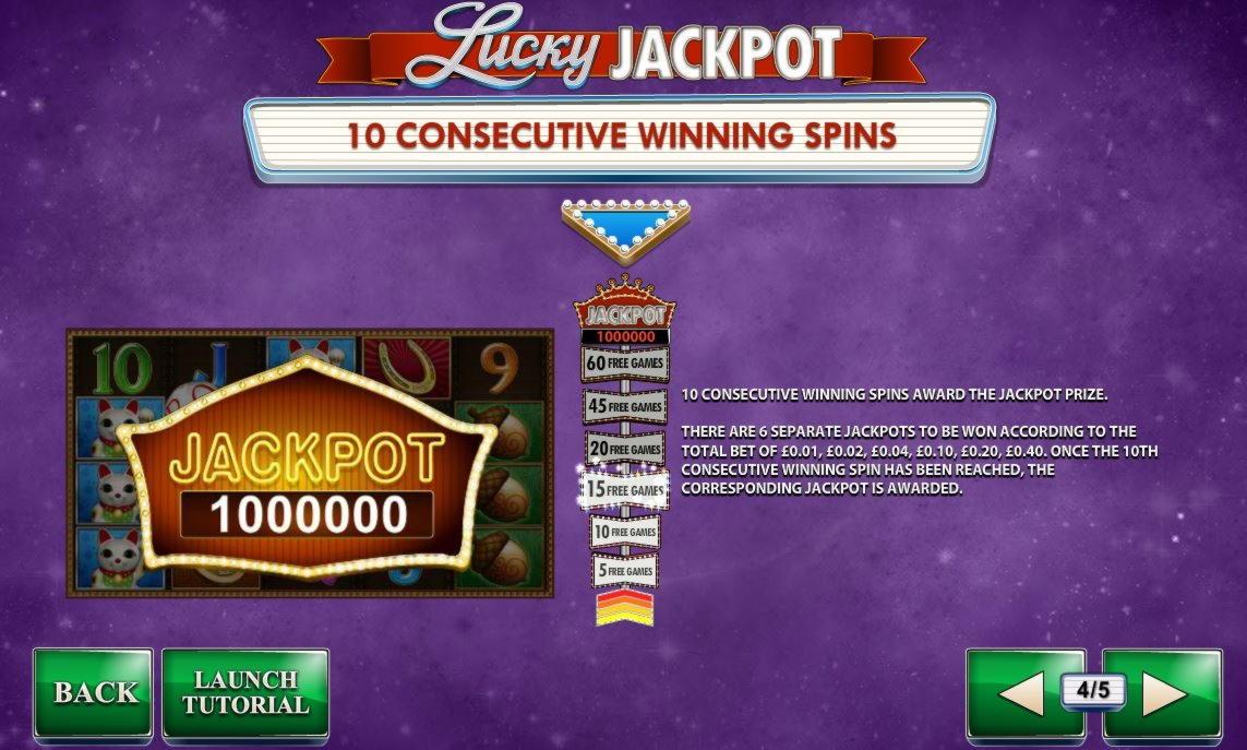 830% Match dans un casino à X Bet