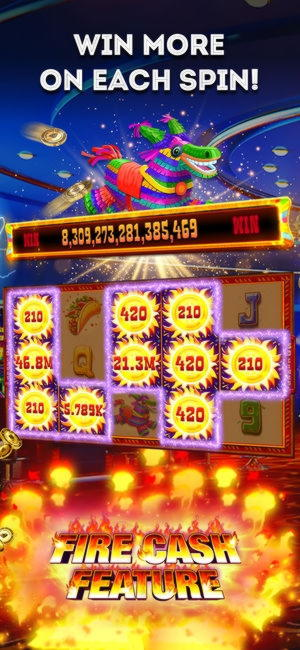 € 770 Online Casino turnir na Slots Devil