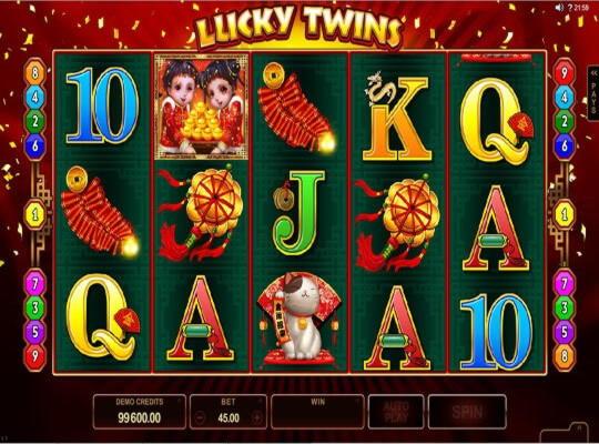 66 Free Casino dreht sich bei Tony Bet